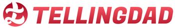 Tellingdad.com